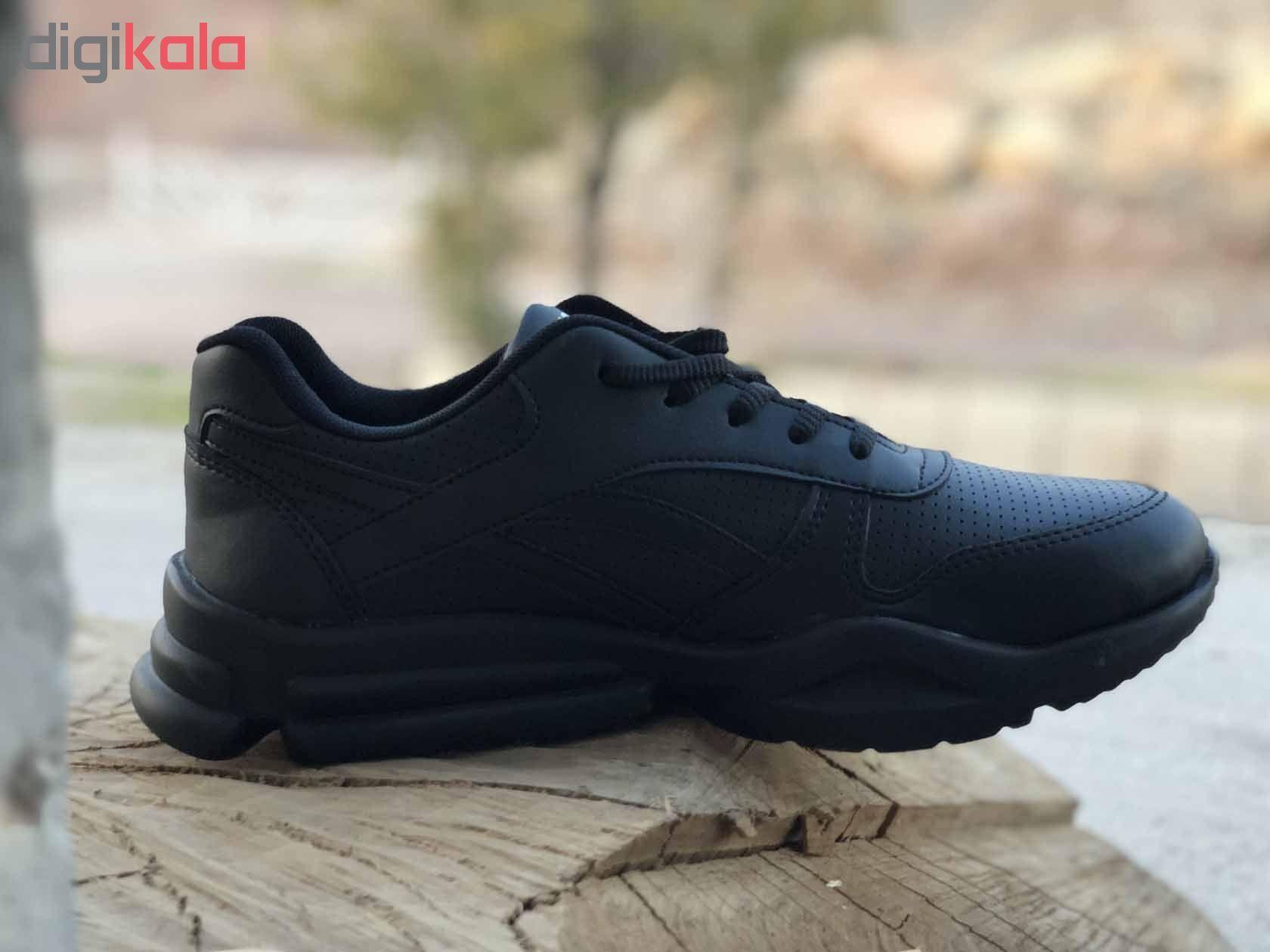 کفش مخصوص پیاده روی مردانه کد 101 P main 1 5