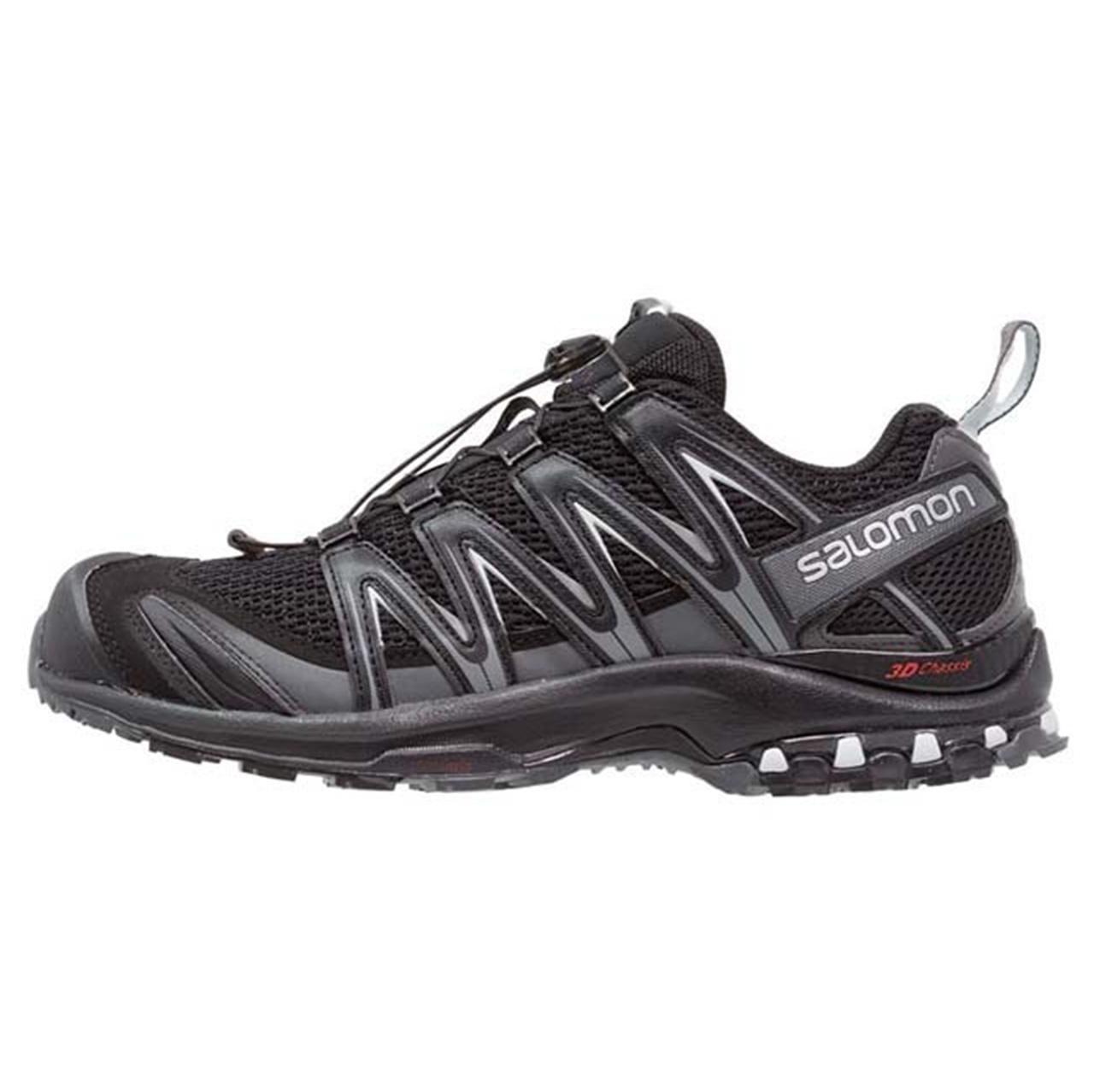 فروش                     کفش مخصوص پیاده روی مردانه سالومون مدل 392514 MIRACLE