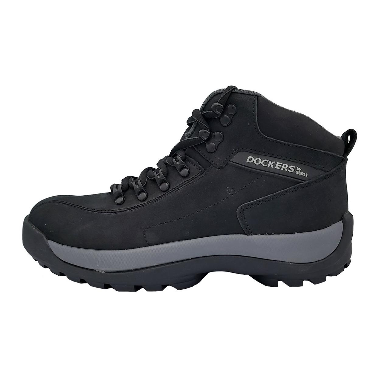 کفش مخصوص کوهنوردی مردانه داکرز مدل DOCK G02