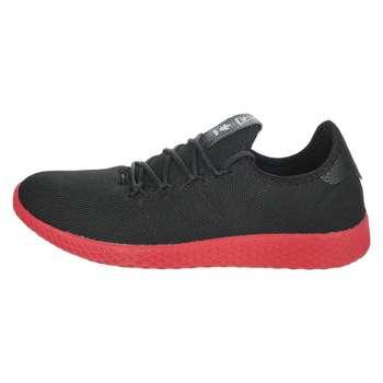 کفش ورزشی مردانه مدل K.bs.128