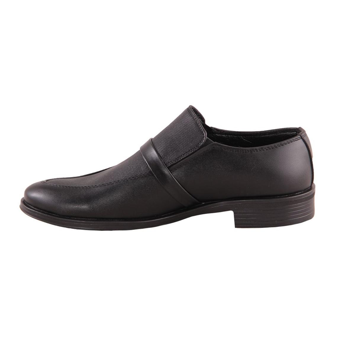 کفش مردانه کد 1-39815