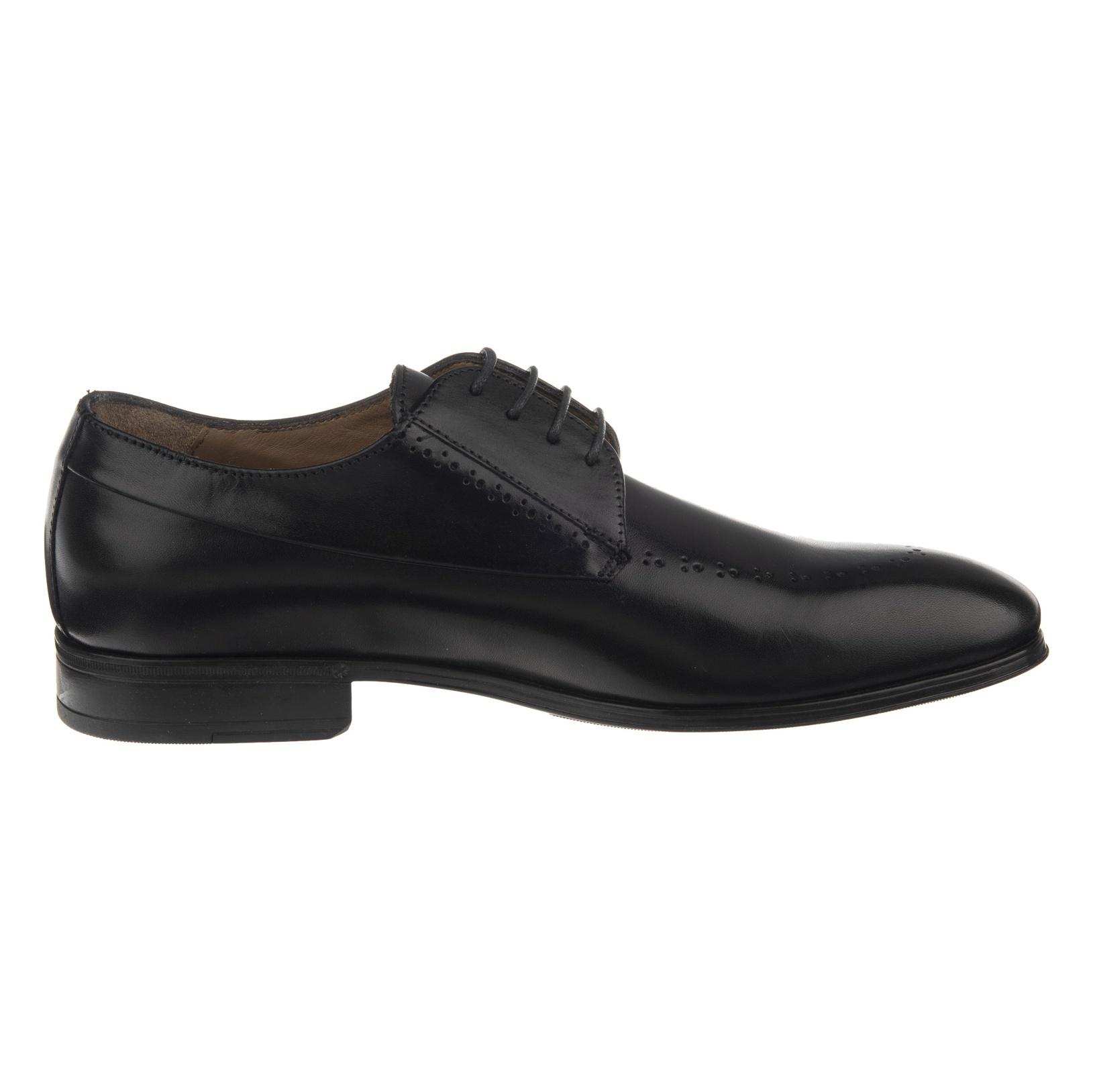 کفش مردانه گابور مدل 68.186.57