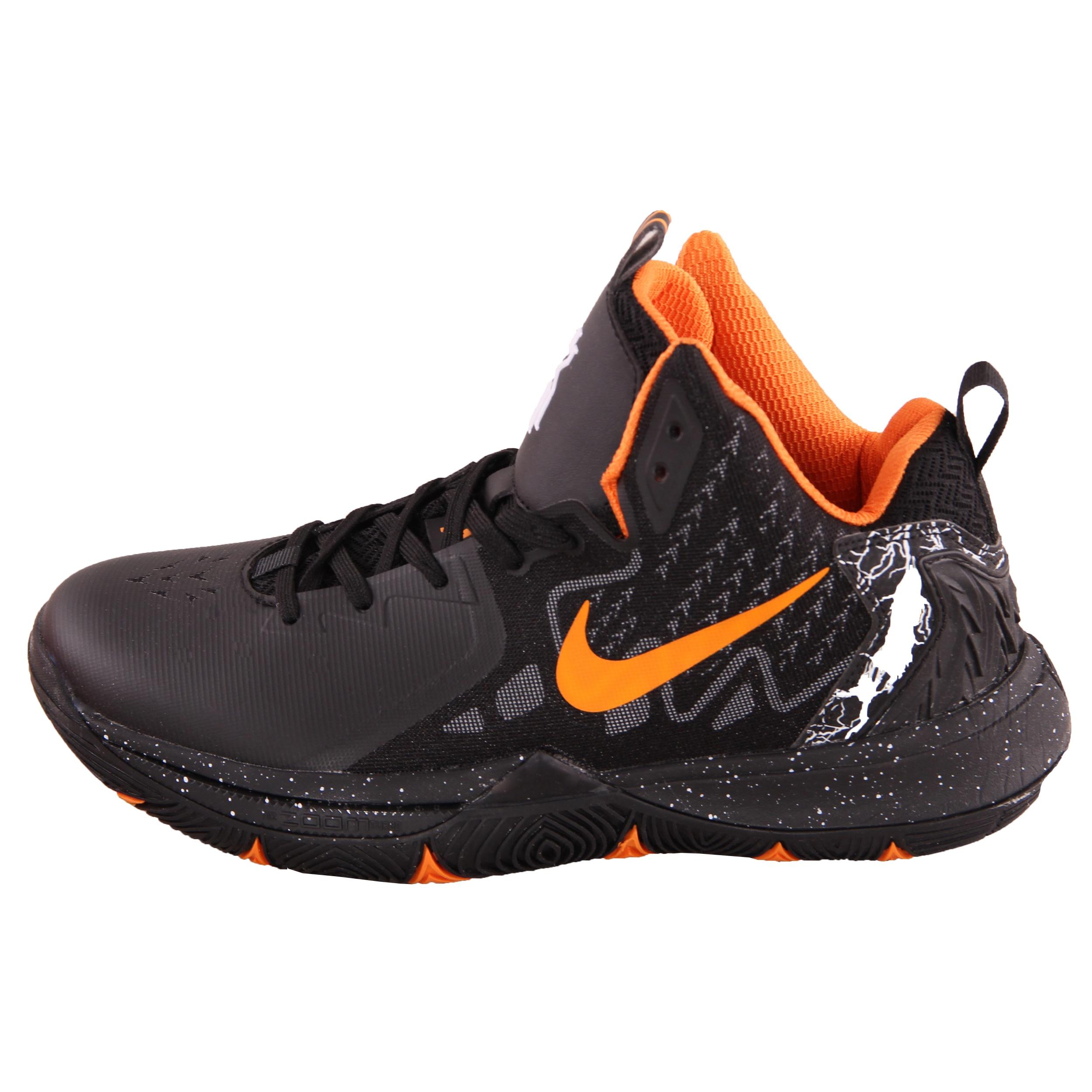 خرید                      کفش بسکتبال مردانه مدل 1-A2918              👟