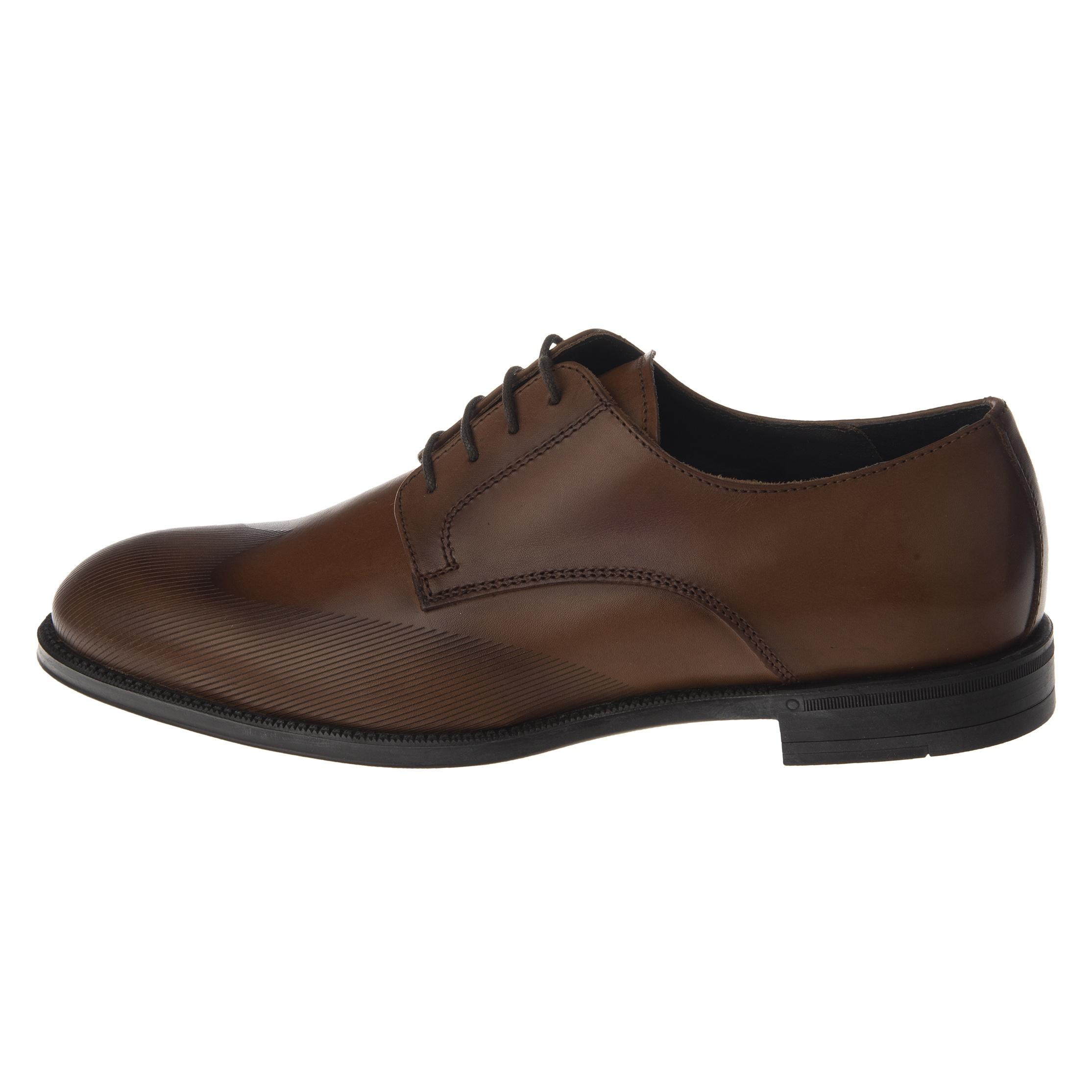 کفش مردانه گابور مدل 68.145.55