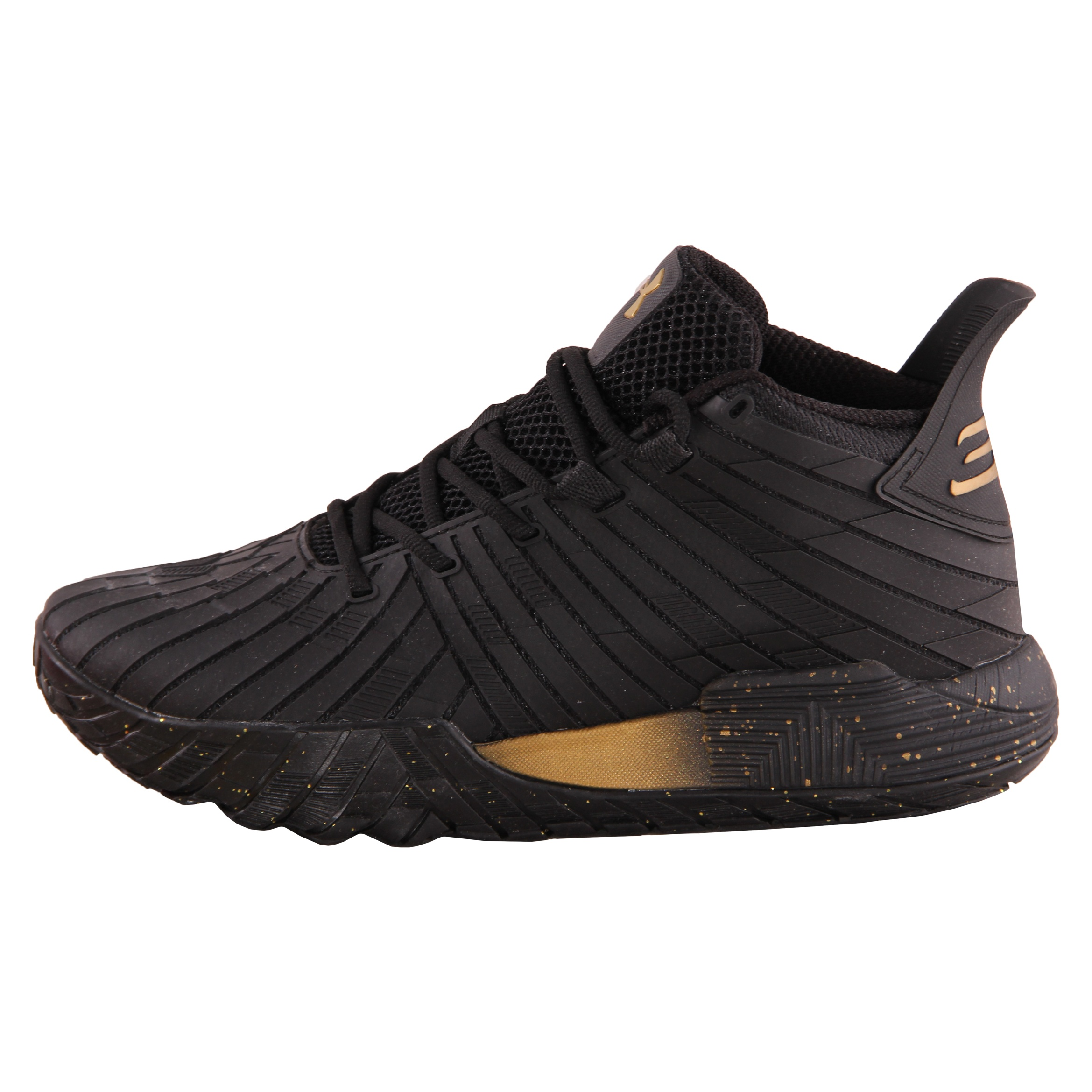 خرید                      کفش بسکتبال مردانه مدل 1-H1049              👟