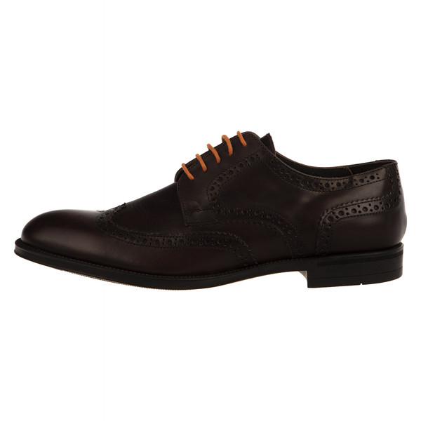 کفش مردانه گابور مدل 68.146.55