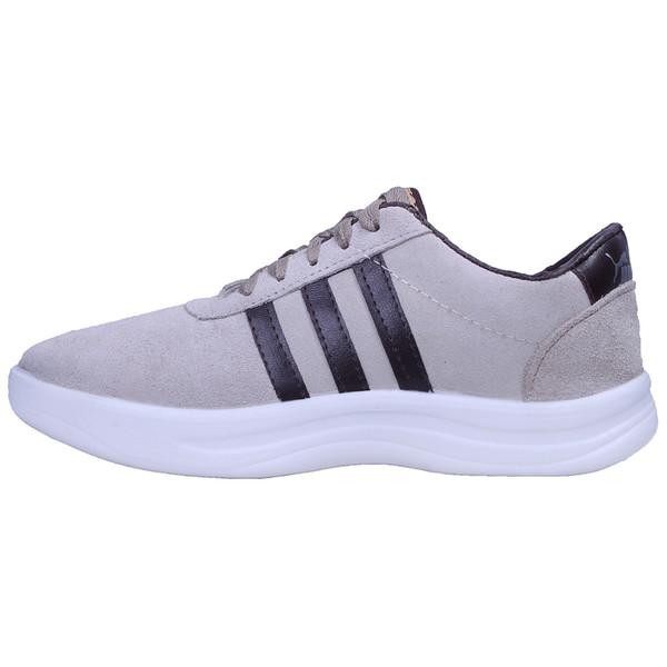 کفش مخصوص پیاده روی مردانه اندیشه مدل اسپرتکس کد 1001