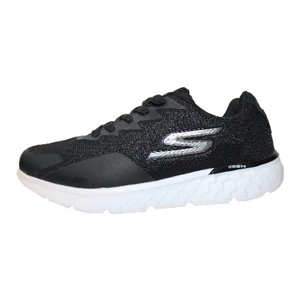خرید                      کفش راحتی مردانه کد 01              👟