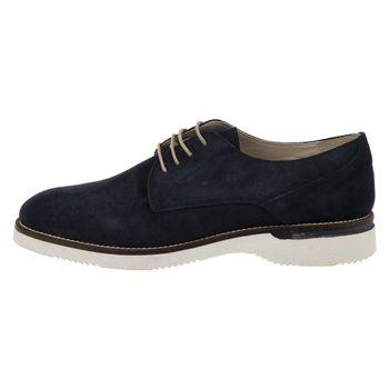کفش مردانه گابور مدل 88.225.46