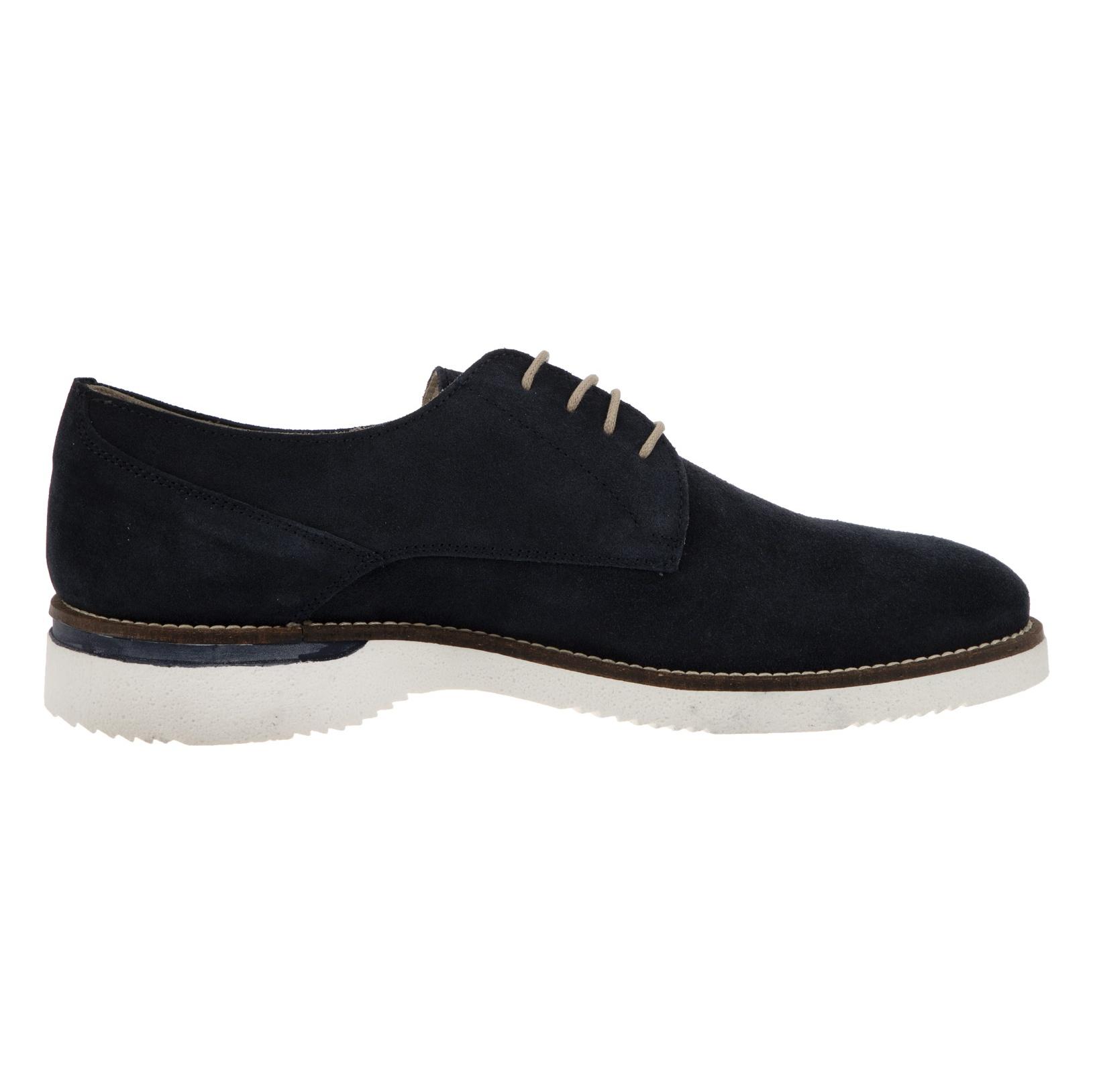 خرید                                     کفش مردانه گابور مدل 88.225.46