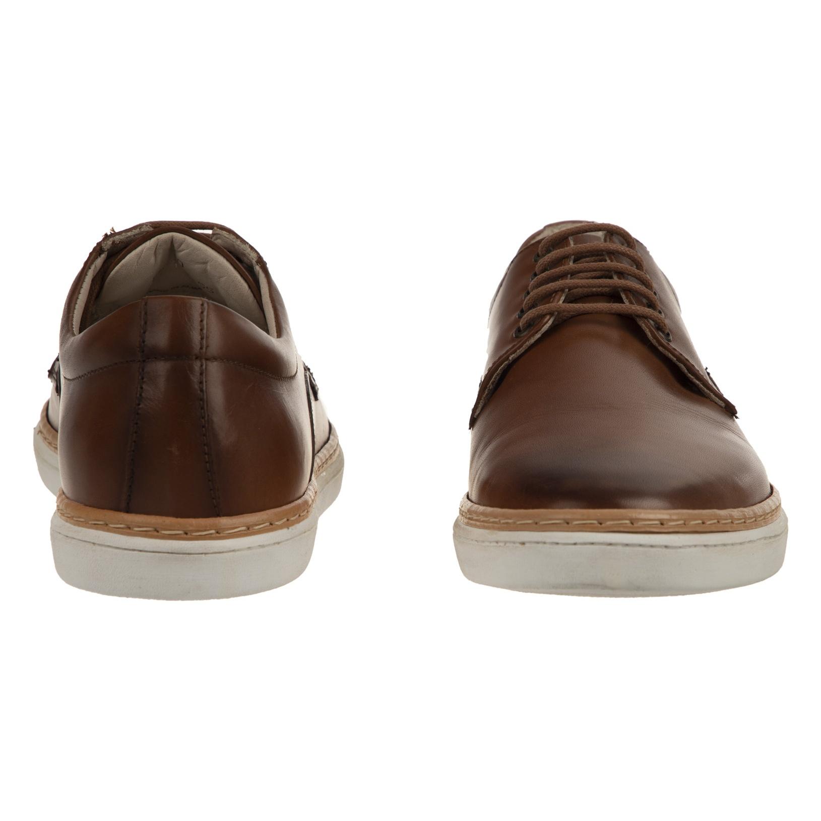 کفش روزمره مردانه گابور مدل 88.195.55