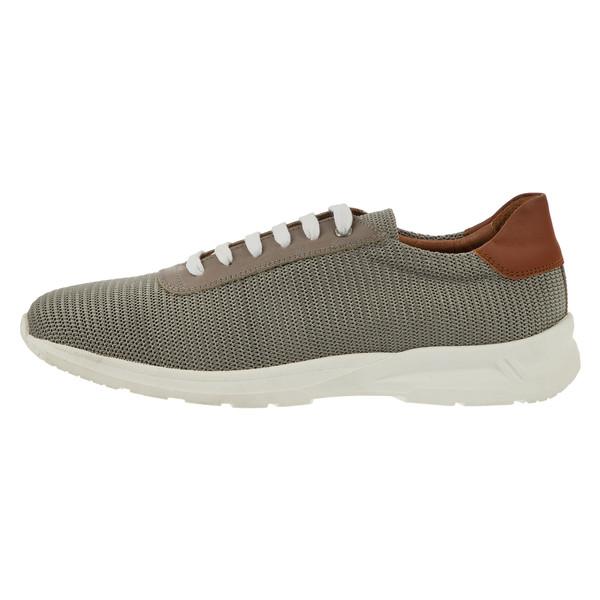 کفش روزمره مردانه گابور مدل 88.275.24
