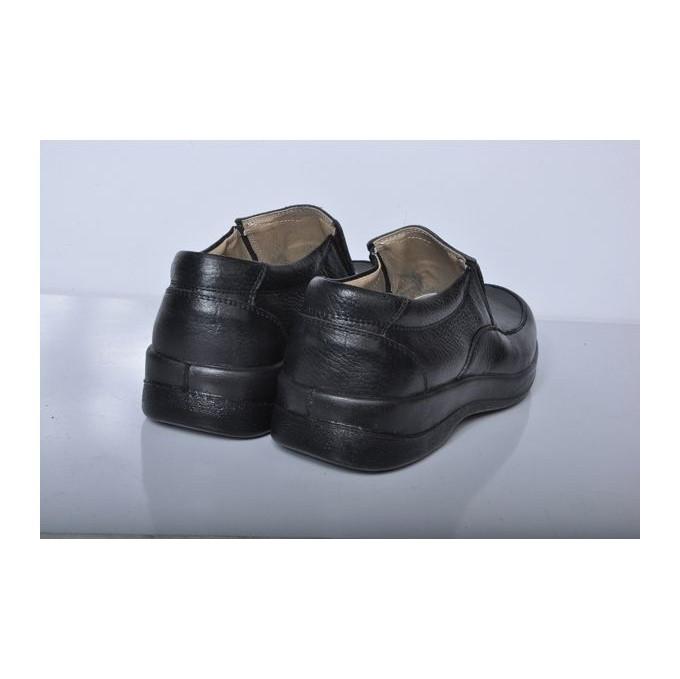 کفش روزمره مردانه پاتکان کد m2204m