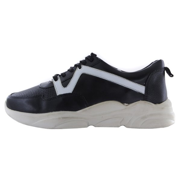 کفش مخصوص پیاده روی مردانه کد G.P 332