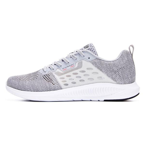 کفش مخصوص دویدن مردانه 361 درجه کد 2-571922235
