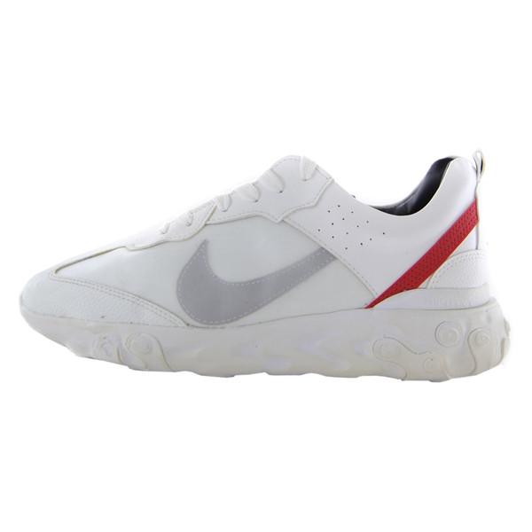 کفش مخصوص پیاده روی مردانه کد G.P 343