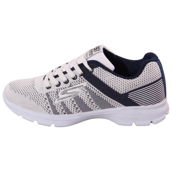 کفش مخصوص پیاده روی مردانه مدل 38-A2398750
