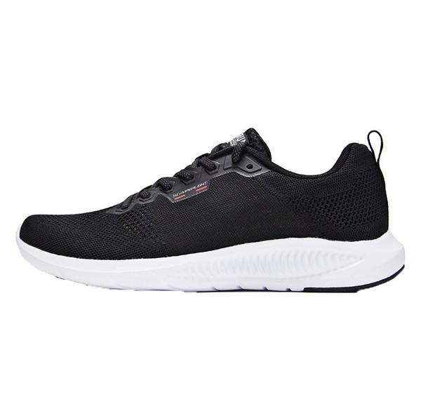 کفش مخصوص دویدن مردانه 361 درجه کد 8-571922235