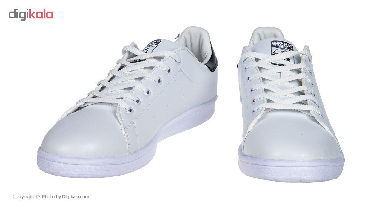 خرید                      کفش اسپورت مردانه کد E13
