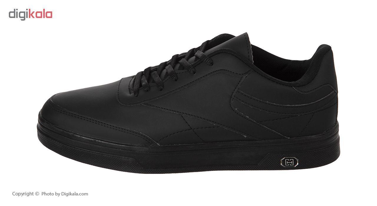 کفش ورزشی مردانه مدل K.bs.109 main 1 1