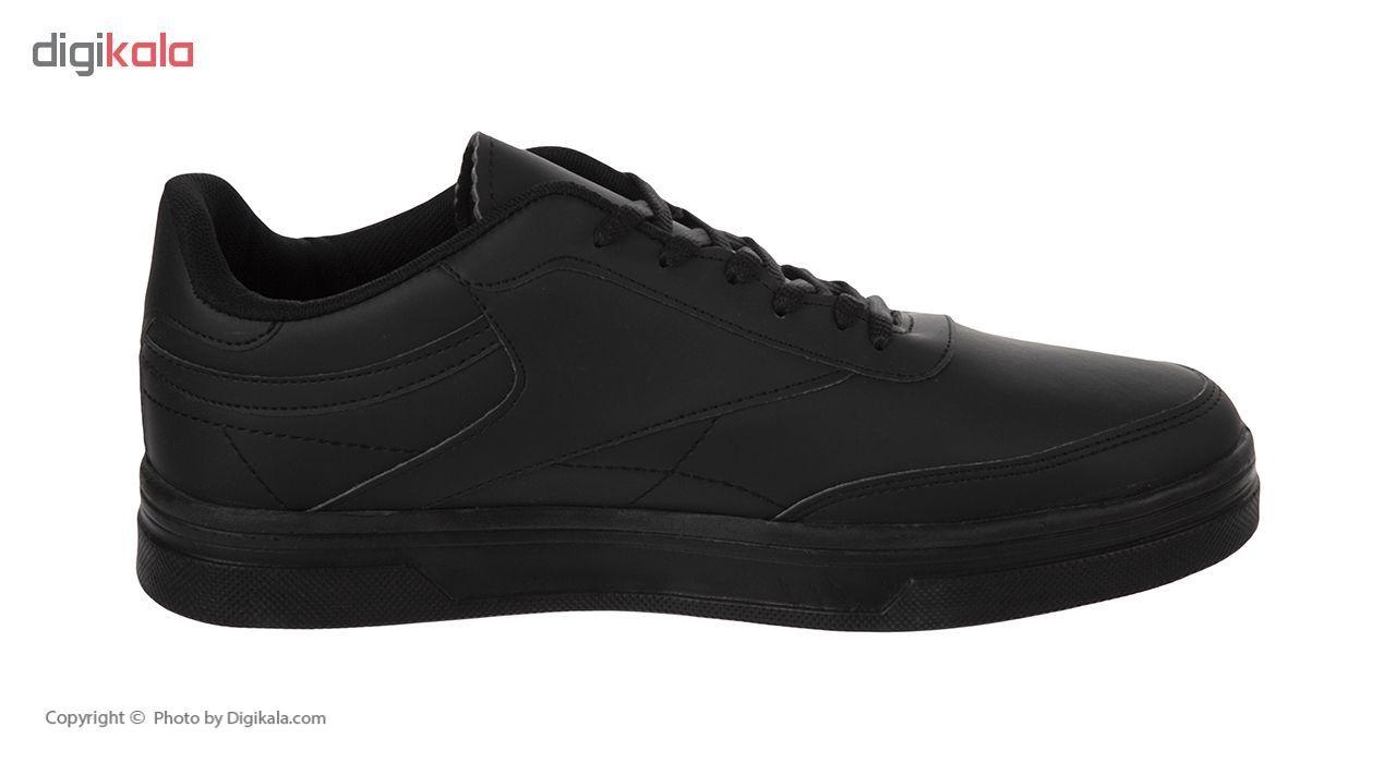 کفش ورزشی مردانه مدل K.bs.109 main 1 2