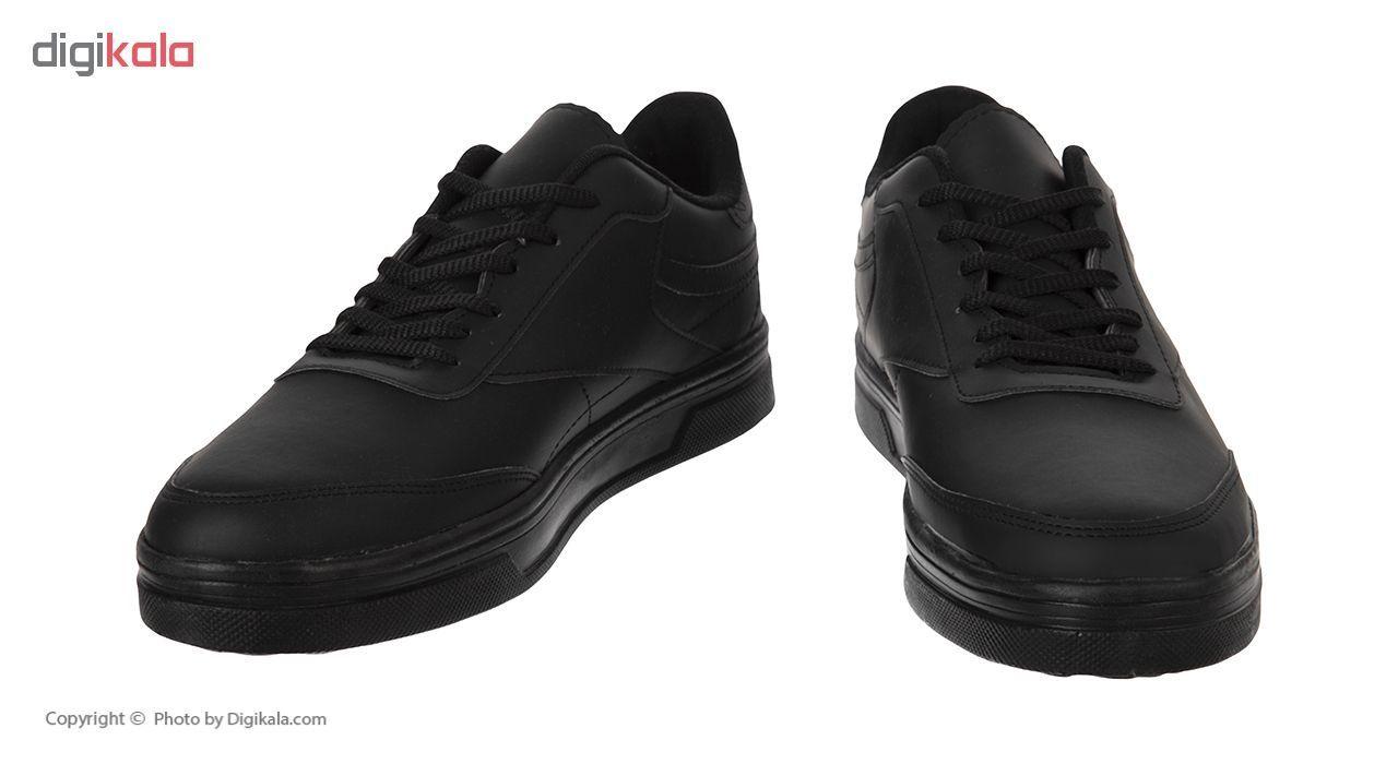 کفش ورزشی مردانه مدل K.bs.109 main 1 3