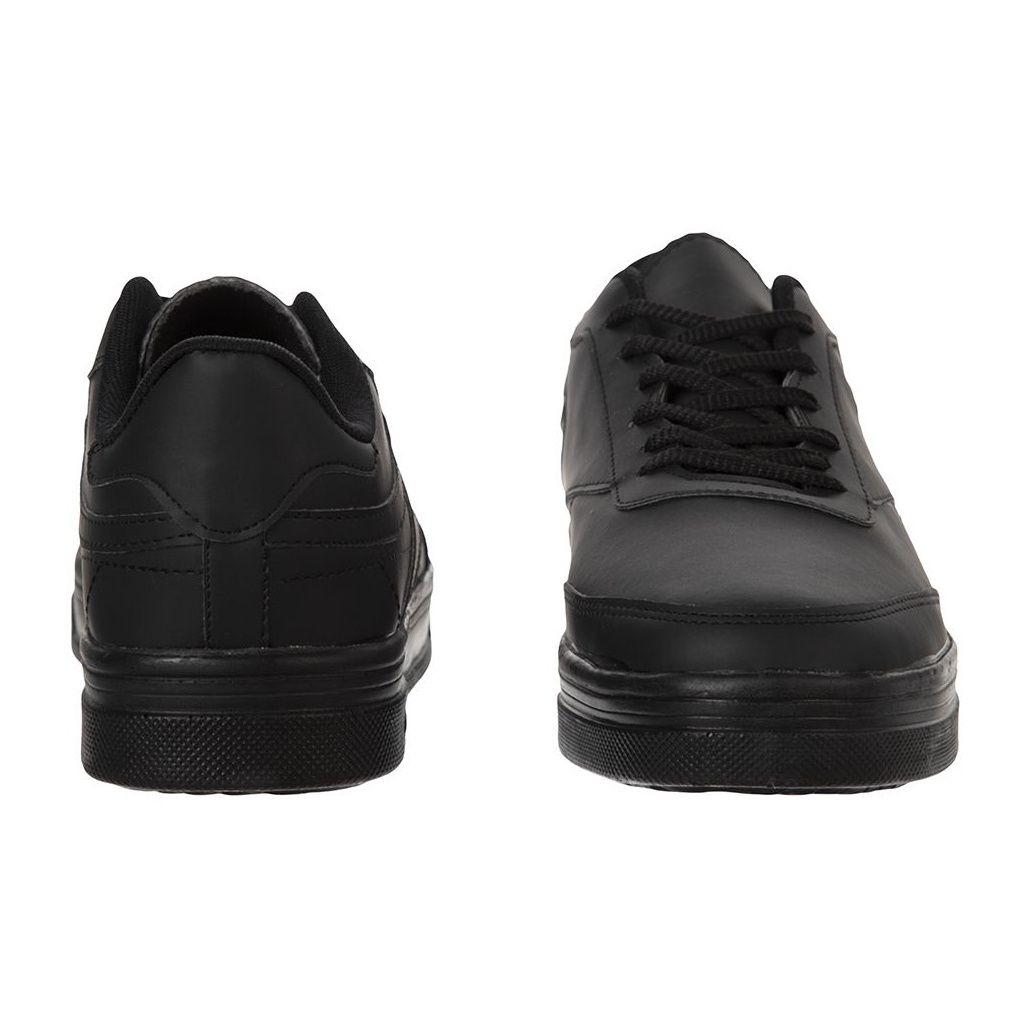 کفش ورزشی مردانه مدل K.bs.109 main 1 4