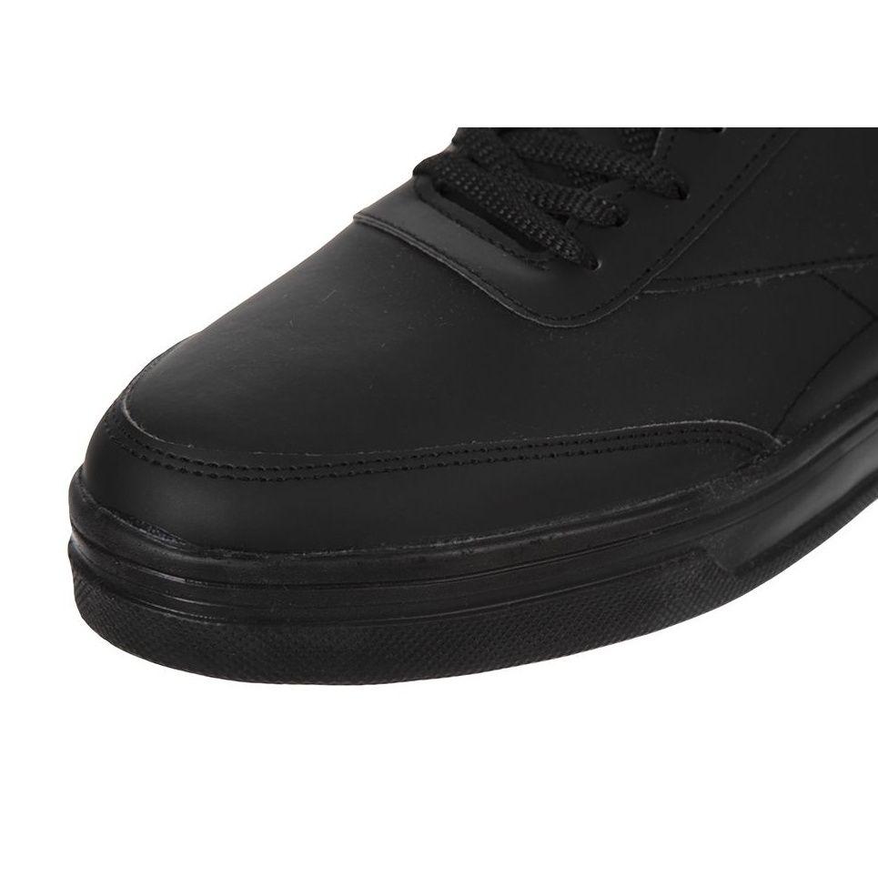 کفش ورزشی مردانه مدل K.bs.109 main 1 5