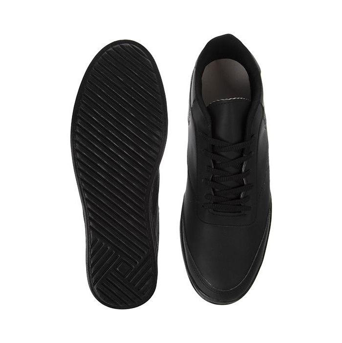 کفش ورزشی مردانه مدل K.bs.109 main 1 6
