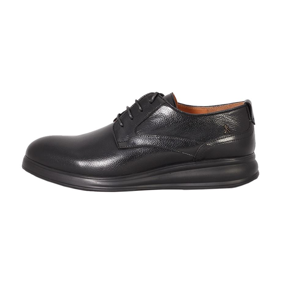 کفش روزمره مردانه  نیکلاس کد 2125016