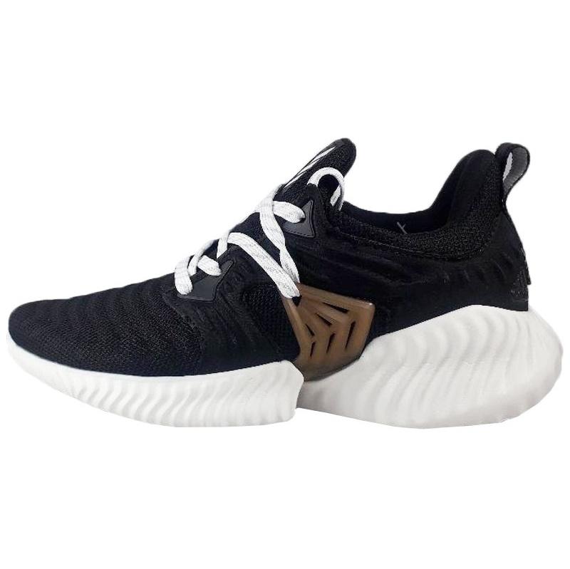فروش                     کفش مخصوص پیاده روی مردانه آدیداس مدل Alphabounce Instinct کد 798036