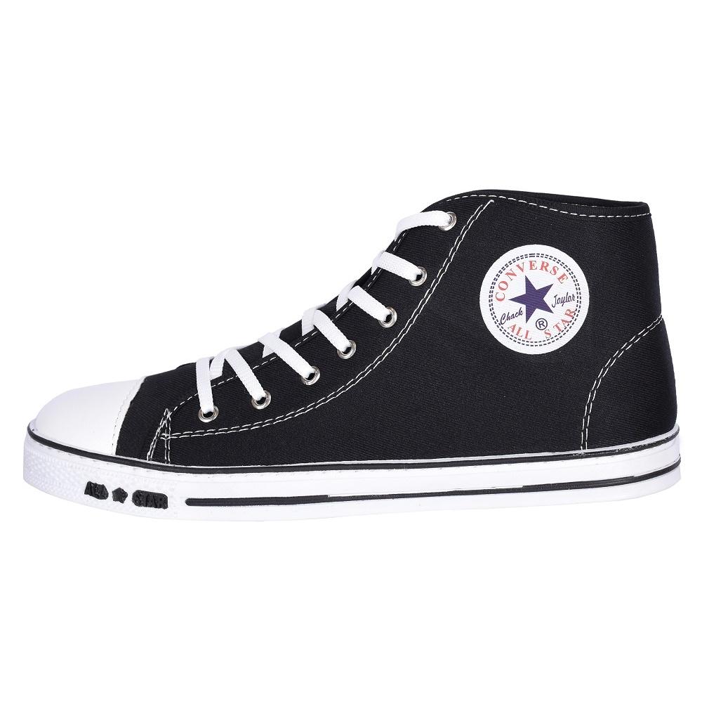 کفش راحتی مردانه مدل 9929