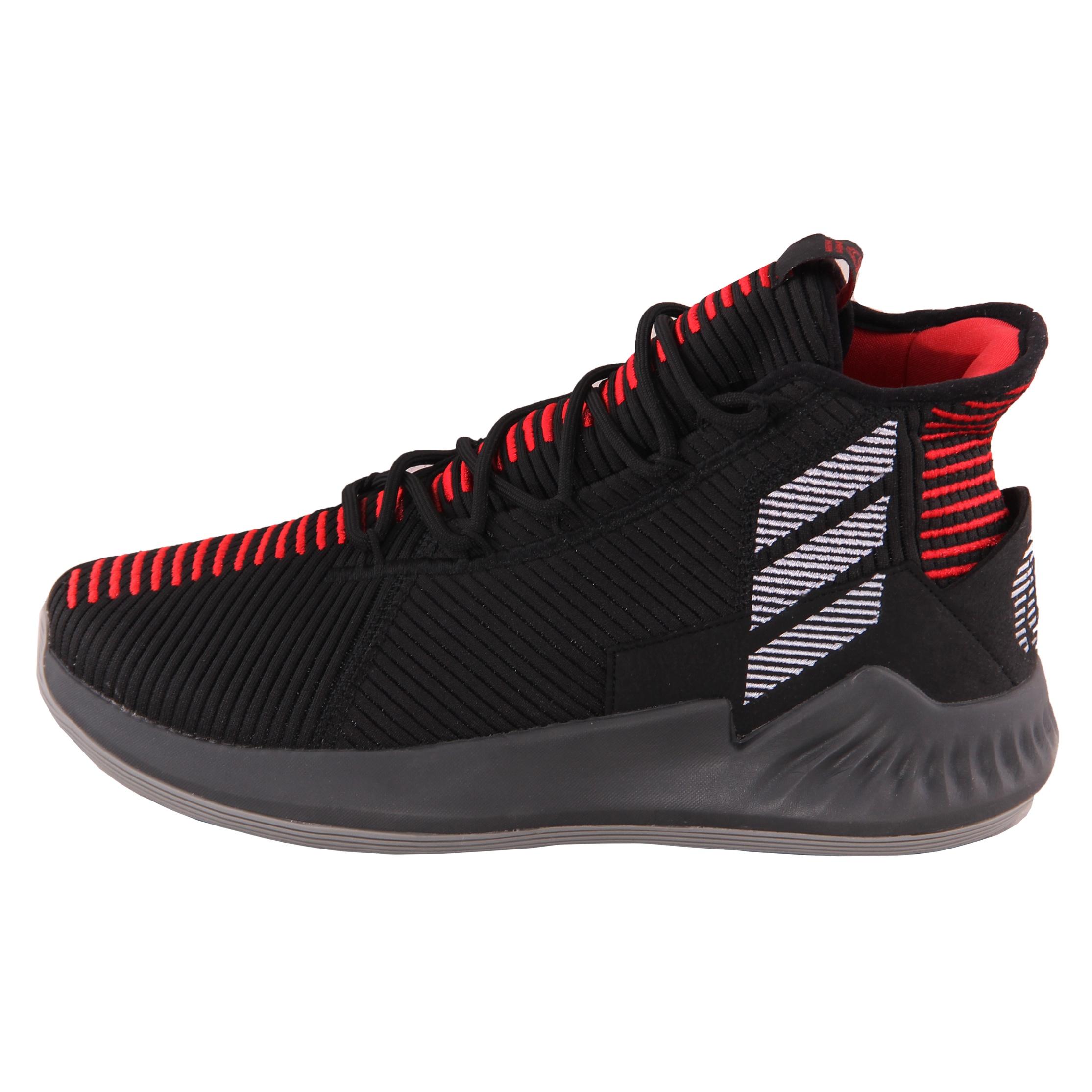 کفش بسکتبال مردانه مدل BY3902-1