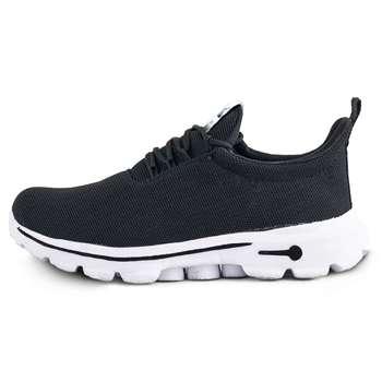 کفش مخصوص پیاده روی مردانه سارزی مدل 1_s.p.m.a