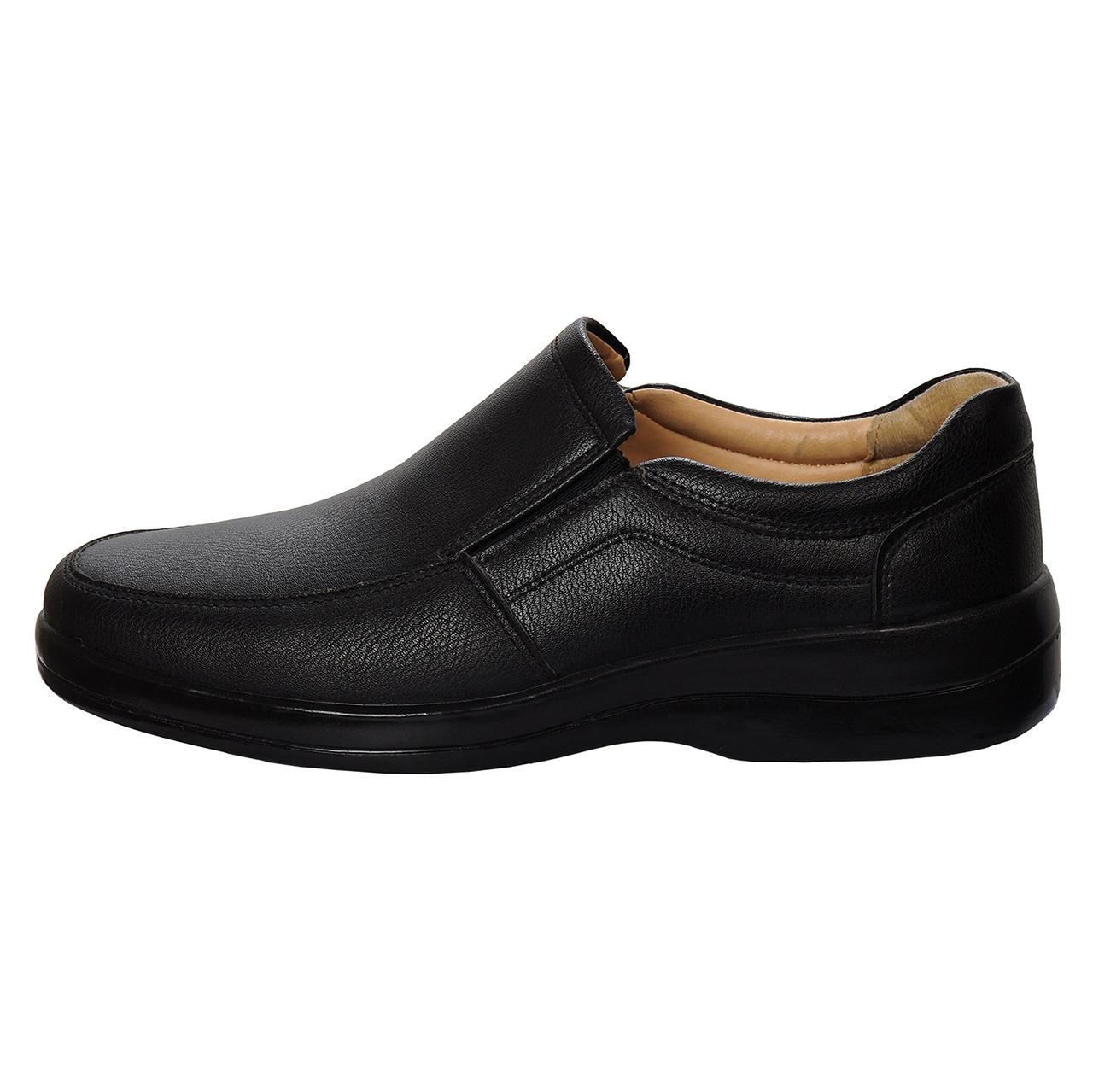 کفش روزمره مردانه کد NG M 2018