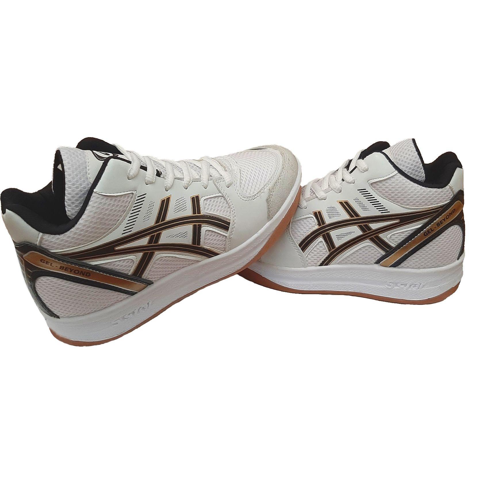کفش والیبال مردانه کد ASX-01
