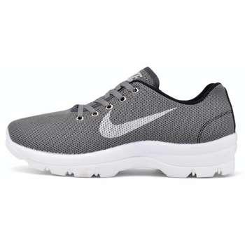کفش مخصوص پیاده روی مردانه نوین استار کد 4949