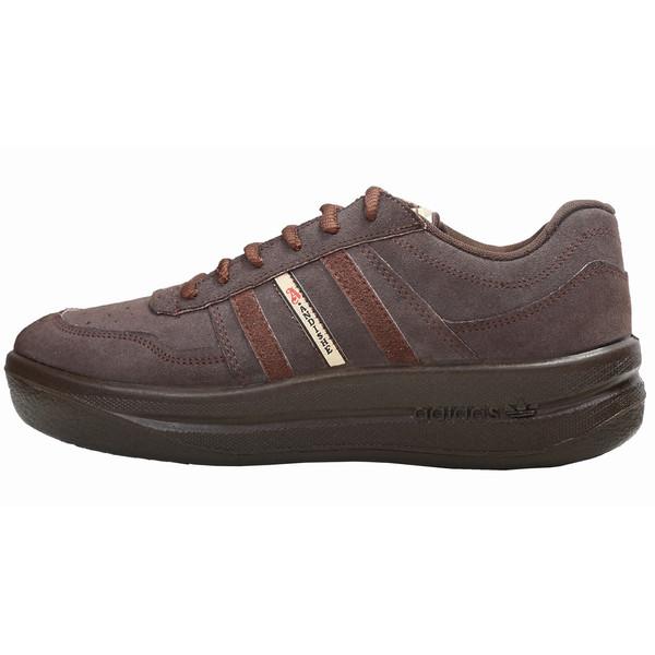 کفش مخصوص پیاده روی مردانه اندیشه کد 1203