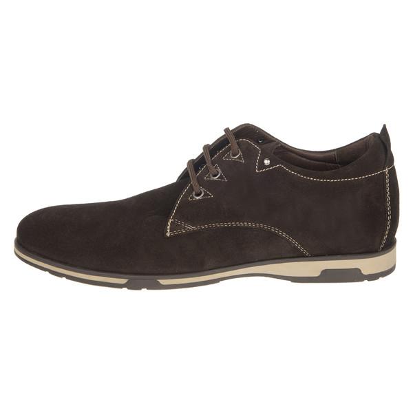 کفش روزمره مردانه گاندو مدل 715-36