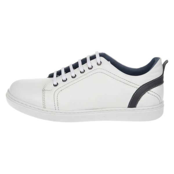 کفش روزمره مردانه گاندو مدل 718-01
