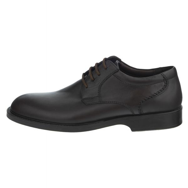 کفش مردانه گاندو مدل 712-36