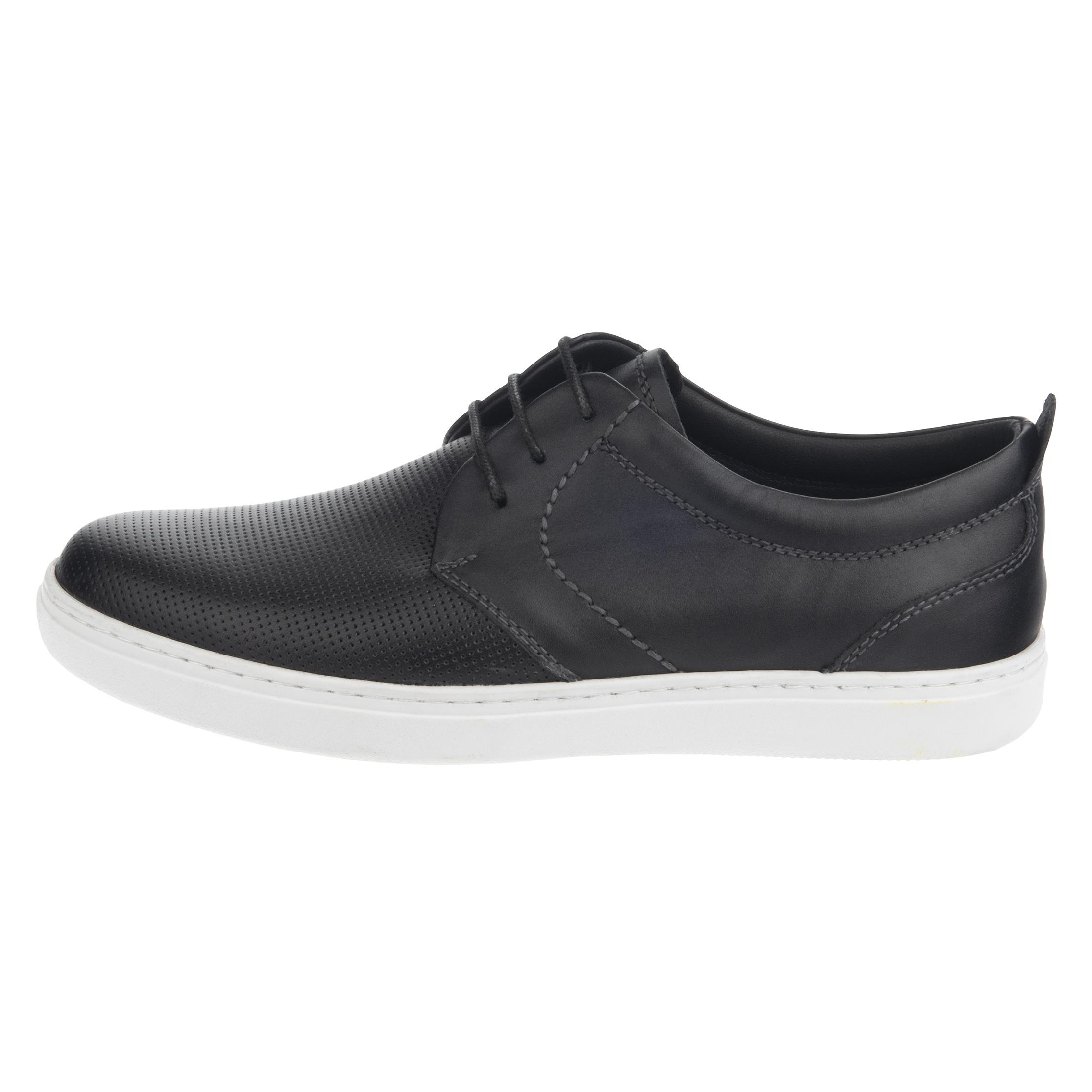 کفش روزمره مردانه گاندو مدل 716-99