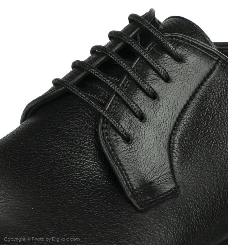 کفش مردانه گاندو مدل 503-99