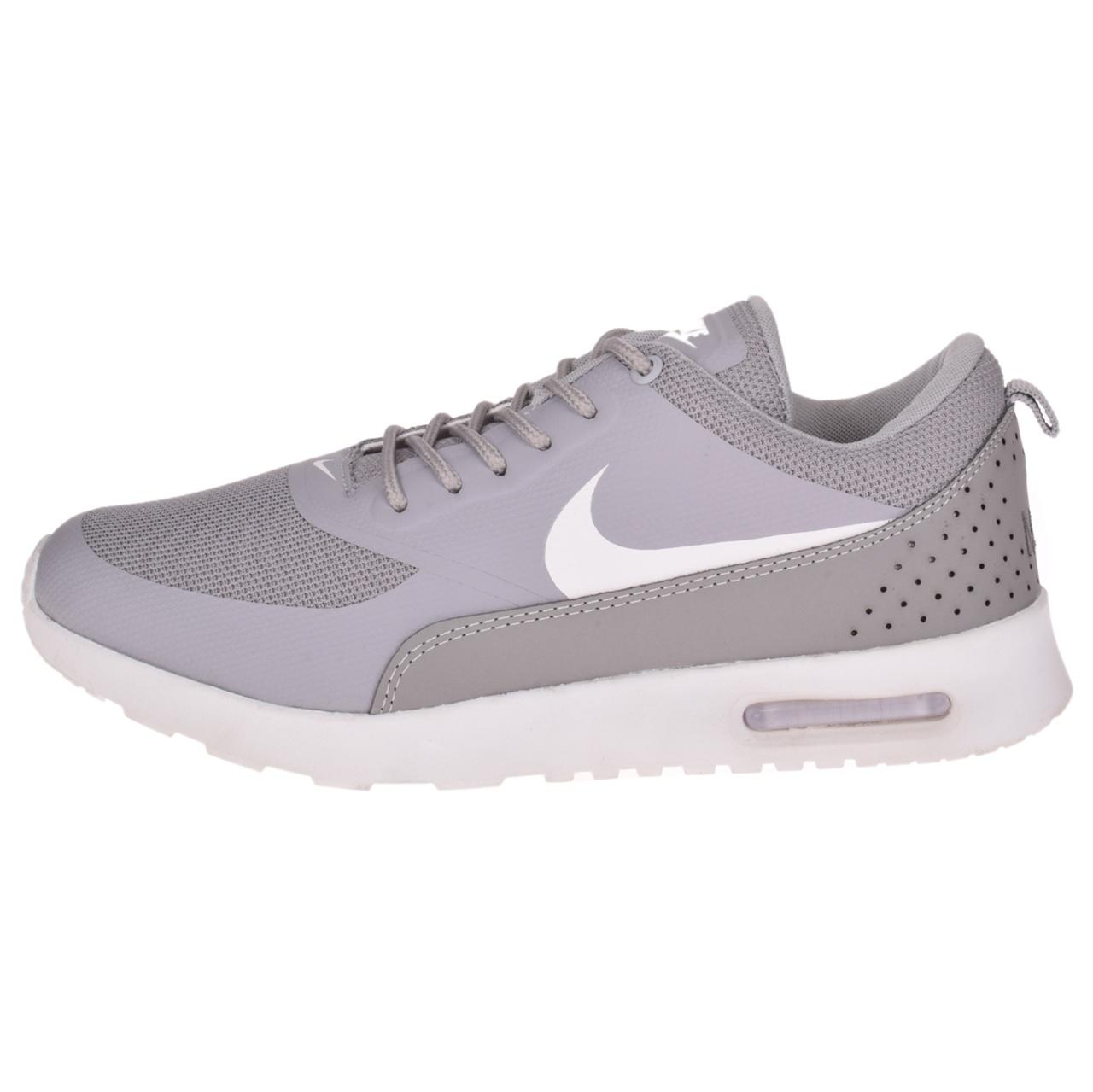 خرید                      کفش اسپورت مردانه مدل NK-GRE کد 52573