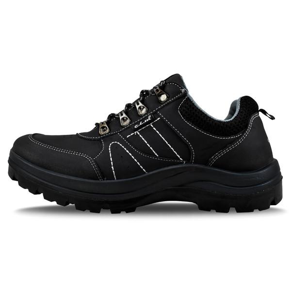 کفش مخصوص پیاده روی مردانه ای ال ام مدل ماکان