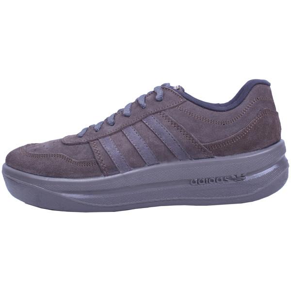 کفش مخصوص پیاده روی مردانه اندیشه کد 1204