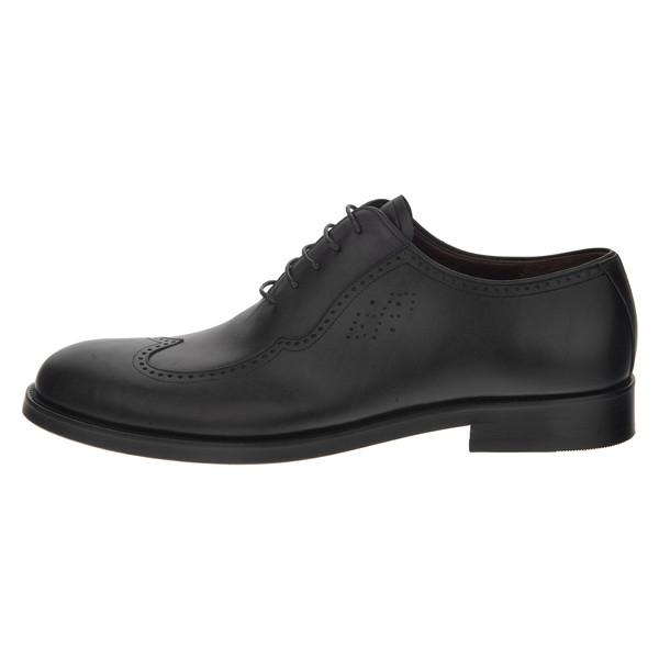 کفش مردانه اورسی مدل 933-27