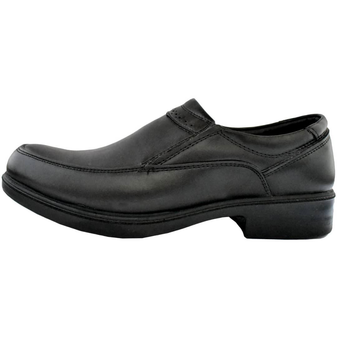 قیمت خرید کفش مردانه آفتاب کد 2262 اورجینال