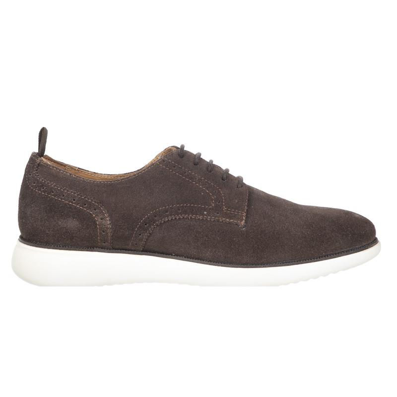 کفش روزمره مردانه جی اوکس مدل U824CA-00022-C6005