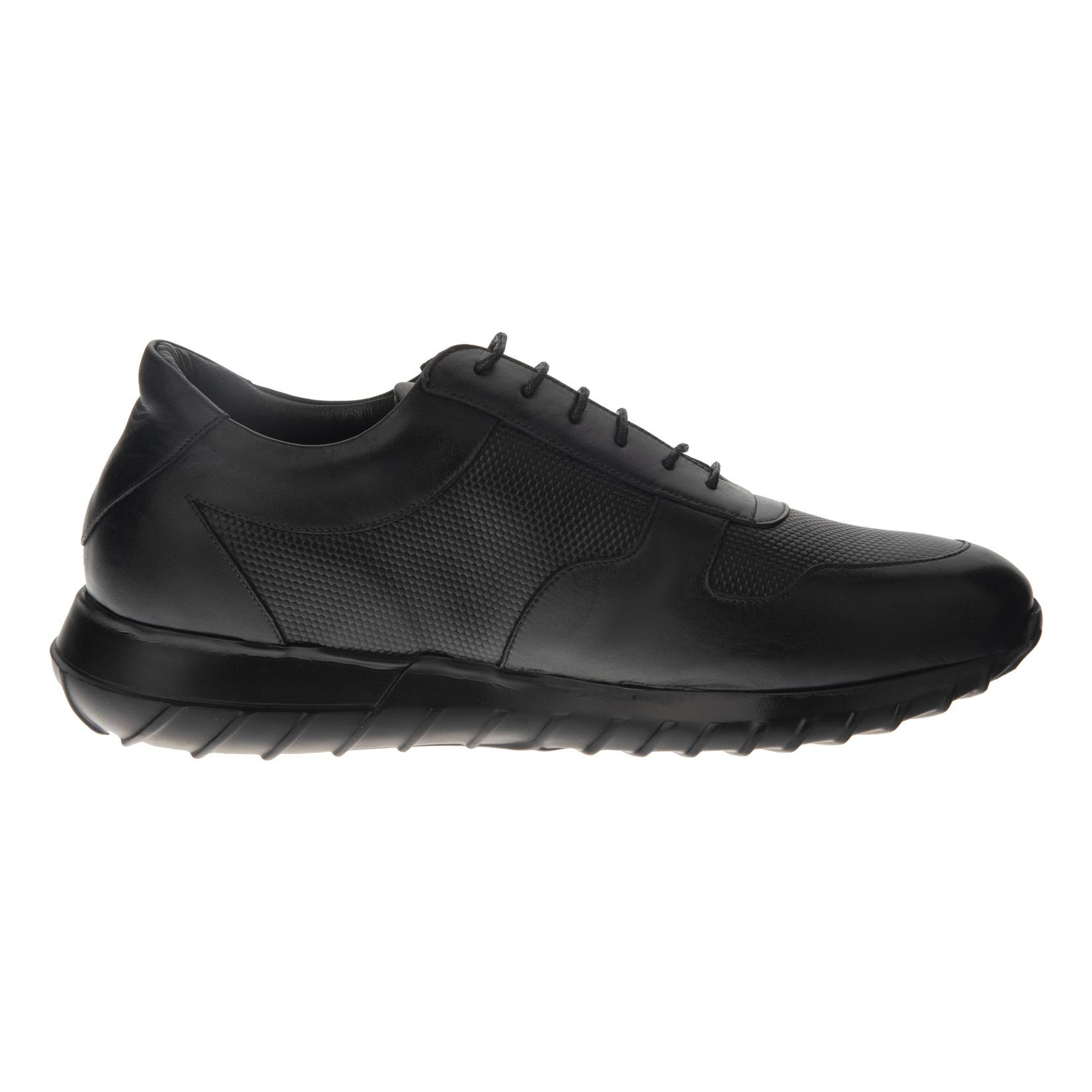 کفش روزمره مردانه اورسی مدل 926-27